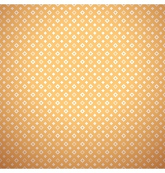 Soft different pattern tiling Endless texture for vector image
