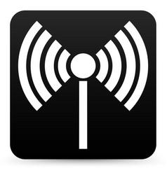 Radio tower radio transmission wireless vector