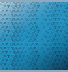 abstract pattern background icon vector image