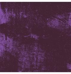 Overlay Grunge Texturec vector