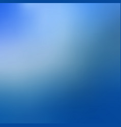 Abstract background blue and purple color mesh vector