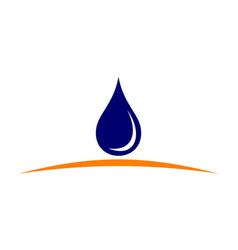 Water proofing solutions vector