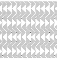 pattern 0129 abstract geometrical pattern vector image