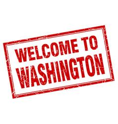 Washington vector
