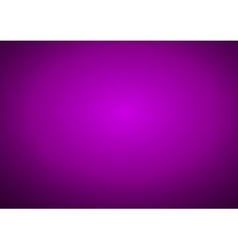 Background purple gradient Eps 10 vector image
