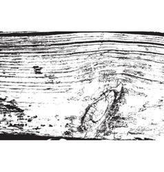 Distress wood texture vector