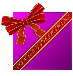 Gift-2 vector