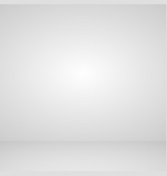 Studio White Wallpaper Vector Images (over 2,100)