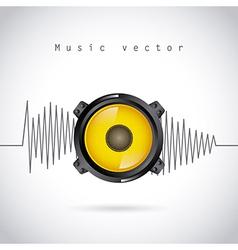 Junio 5 2013 vector