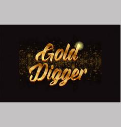 Goldenlogotype copy 44 vector