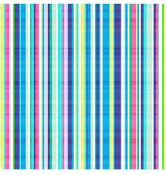 seamless stripe pattern texture vector image
