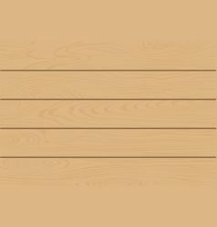 Dark brown wood texture background a vector