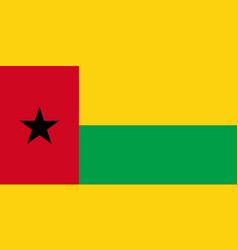 National flag republic vector