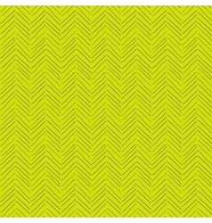 Seamless pattern with hand drawn lines vector image