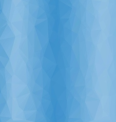 Abstract polygonal backgrounds vector image