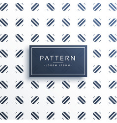 Minimal lines pattern background vector