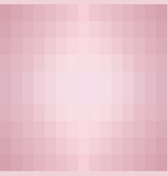 Gradient background in shades beige made vector