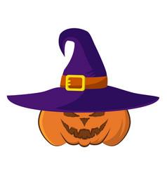 halloween 2018 24 vector image