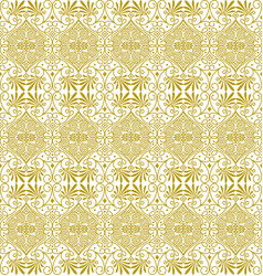 Seamless tiled endless ornament in greek style 18 vector