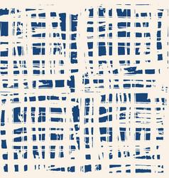 Shibori seamless print vector