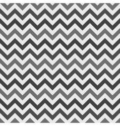 Zig-zag seamless pattern vector