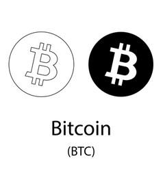 bitcoin market cap vs kitos valiutos pigūs platforma pirkti bitcoin