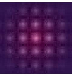 Purple fuschia abstract light background vector image