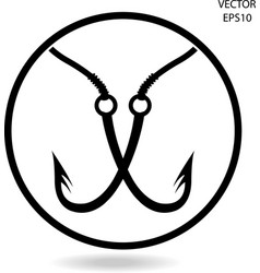 Tattoo Hook Vector Images Over 190