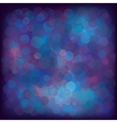 Abstract colorful texture background vector image