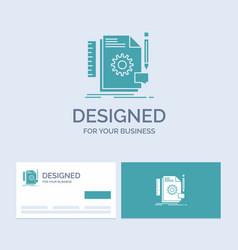 creative design develop feedback support business vector image