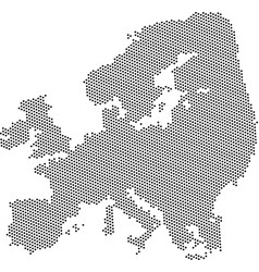Europe & Dotted Vector Images (over 5,000)