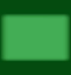 green blur texture green wallpaper light green vector image