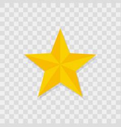Star icon star icon vector