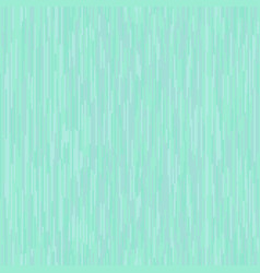 seamless turquoise background vector image