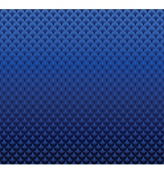 Abstract halftone texture vector