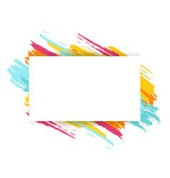 art background art background vector image vector image