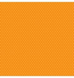 Simple orange background vector