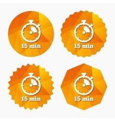 clock bingo free pdf 15 minutes interval