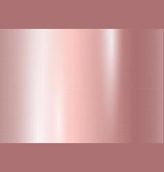Metal gold backdrop vector