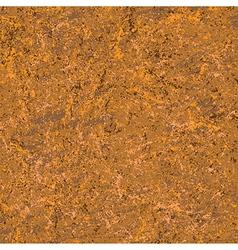 corkwood texture vector image
