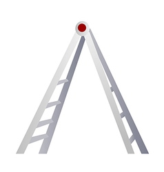 A view of a Ladder vector