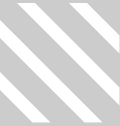gray diagonal lines repeat straight stripes lines vector image