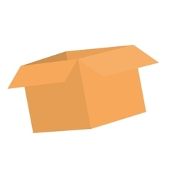Shipping and delivery design vector