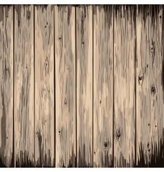 wood texture wooden background vector image