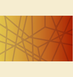 Abstract dna background genetic and chemical vector