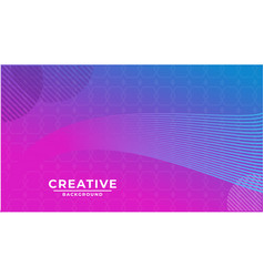 Minimal covers design future geometric patterns vector