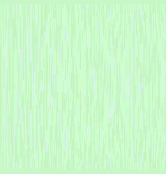 simple seamless mint green background vector image