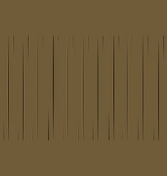 wood texture background beautiful banner vector image
