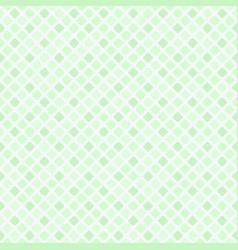 Diamond pattern seamless background vector