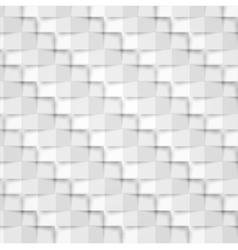 Geometric pattern texture vector